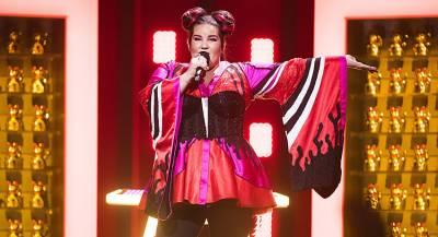 Болгария отказалась от участия в Евровидении