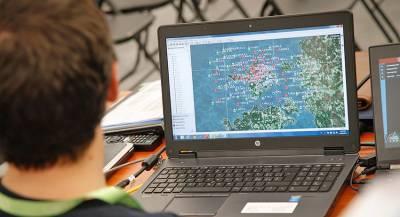 Россия отвергла обвинения в кибератаках на Нидерланды