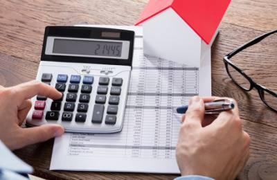 Исправить кадастровую стоимость имущества можно будет в упрощенном порядке