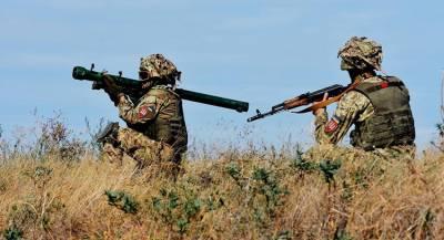 Украина закроет небо над Чёрным морем