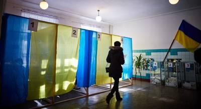 Украина отказалась от наблюдателей СНГ на выборах