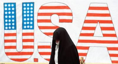 Иран опроверг вмешательство в выборы США