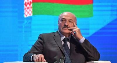 Минск готовится к повторению Донбасса