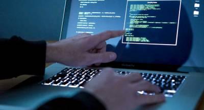 Дания готовится атаковать Россию в киберпространстве