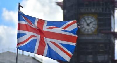 Лондон угрожает «отключить свет в Москве»