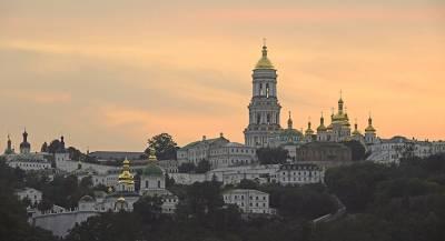 Ватикан рассказал об отношении к украинскому православию
