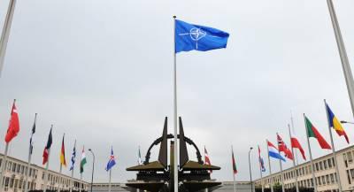 В Европе задумались о «дружбе» с Россией