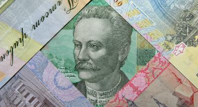 В Киеве рассказали о катастрофе в экономике Украины