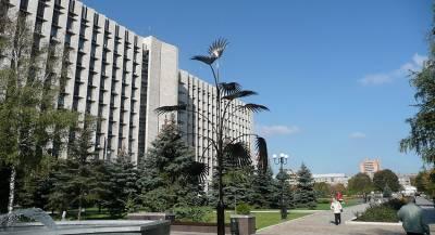 Ананченко стал исполняющим обязанности премьра ДНР