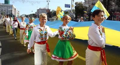 Глава МИД Украины возмутился публикациями на «Миротворце»