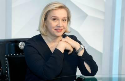 Марина Брусникина: «Хочется сохранить и развивать «Практику» как территорию абсолютно свободного творчества»