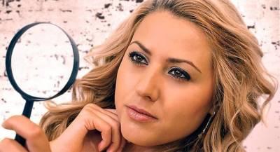 Глава Болгарии призвал наказать убийц журналистки
