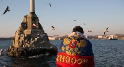 Киев пытался заблокировать счета Черноморского флота