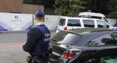 В Бельгии нашли мёртвой студентку из России