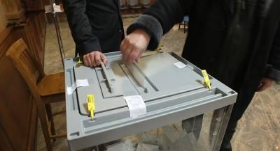 Представители стран ЕС хотят понаблюдать за выборами в ДНР