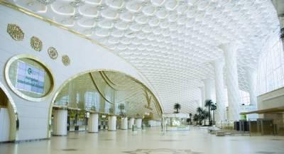 В Туркмении распроданы все авиабилеты до января