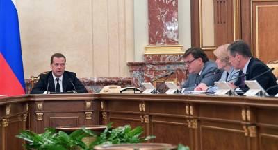 Россия опоздала с санкциями против Украины на четыре года