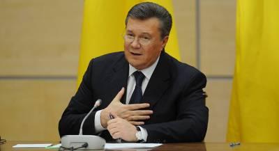 Адвокат раскрыл содержание «последнего слова» Януковича