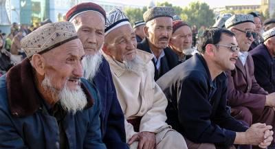 США грозят Китаю санкциями из-за лагерей с уйгурами