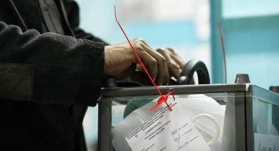 ЕС может расширить «чёрный список» после выборов в ДНР