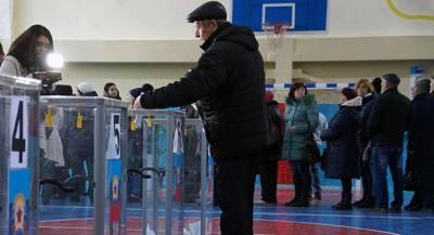 Донбасс повторяет судьбу Чечни