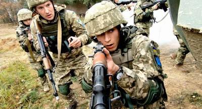 ДНР заявила об аресте мирных жителей киевскими силовиками