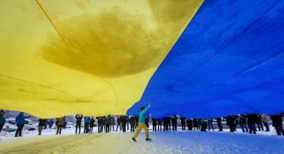 Украинский эксперт назвала санкции против РФ бесполезными