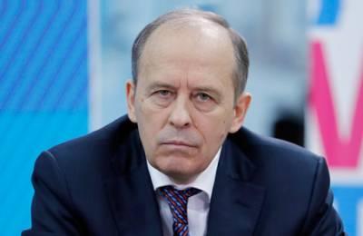 Прохорова, Веллер и Медведев — о «радикализации молодежи» по версии Бортникова