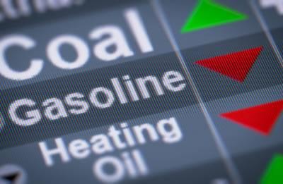 Трейдеров не допустят до торгов топливом до 31 марта