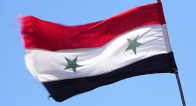 МИД Казахстана анонсировал новую встречу по Сирии