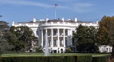 Белый дом хочет ограничить право на убежище мигрантам