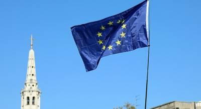 ЕС призвал США оценить последствия выхода из ДРСМД