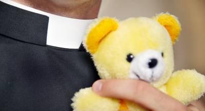 Пастор осуждён за изнасилования прихожанок в Южной Корее