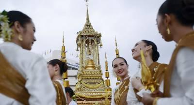 Тайцы перестали бояться Россию