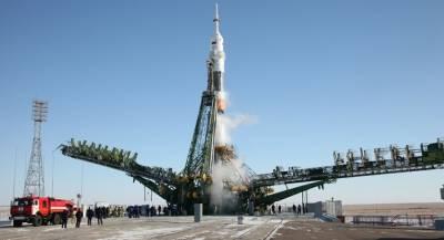 NASA продолжит сотрудничество в «Роскосмосом»