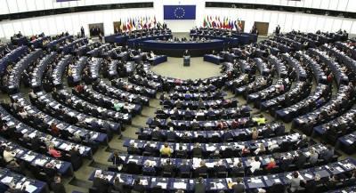 ЕС считает вызовом со стороны РФ шпионский скандал в Австрии
