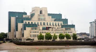Страны ЕС будут готовить шпионов в одном месте
