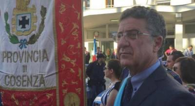 Руководство итальянского города арестовали за коррупцию