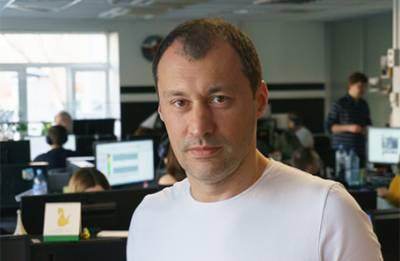 Пять журналистов удостоены «Золотого пера» Союза журналистов России