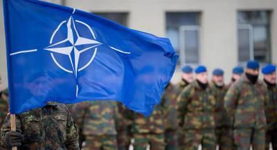Прибалтику призвали противостоять «угрозе России»