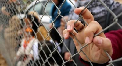 Миллионы венесуэльцев покинули страну из-за кризиса
