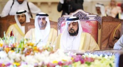 Эмираты в полшаге от открытия посольства в Сирии