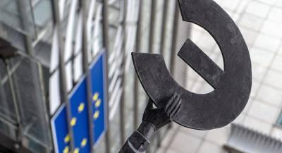 МИД РФ осудил национализм на выборах в Европарламент
