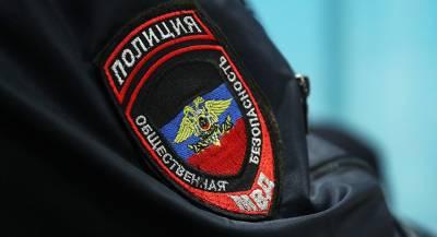 Полиция предотвратила нападение на члена ЦИК в ДНР