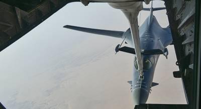 Сирия потребовала от Совбеза ООН приструнить коалицию