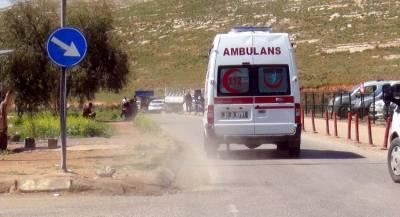 Удары коалиции убили десятки мирных жителей САР