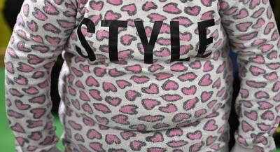 Американские дети всё чаще страдают от ожирения
