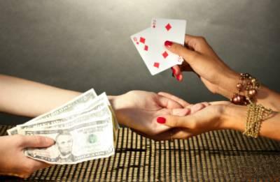 Предприимчивые экстрасенсы и долг на 2 млн: бизнес-модель «спиритических сеансов»
