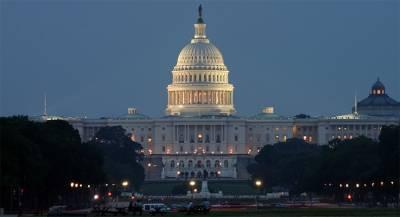 Госдеп США назвал новые санкции против РФ «драконовскими»