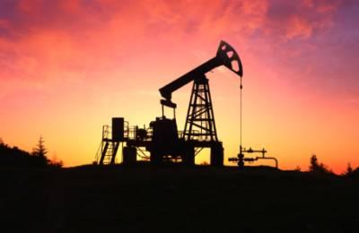 Нефтяники и правительство лишь отодвинули проблему на несколько месяцев?